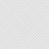 Repeatable решетка, сетка с тонкими серыми линиями Стоковая Фотография