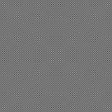 Repeatable решетка, сетка с тонкими серыми линиями Стоковые Изображения RF