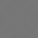Repeatable решетка, сетка с тонкими серыми линиями иллюстрация штока