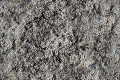 Repeatable Granite Background Tile Stock Photography