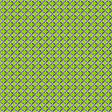Repeatable grid, mesh pattern. Geometric reticular, cellular sty Royalty Free Stock Photo