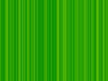 Repeatable monochrome предпосылка, картина с линиями сложной формы Стоковое Изображение