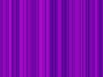 Repeatable monochrome предпосылка, картина с линиями сложной формы Стоковые Изображения RF
