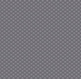 Repeatable pattern background Royalty Free Stock Photography