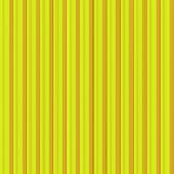 Repeated abstract yellow background Stock Image