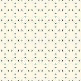 Repeated mini triangles minimalist background. Simple abstract wallpaper. Seamless pattern with geometric figures. Repeated mini triangles minimalist background Royalty Free Stock Images
