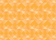 Repeated pattern of square in difference shade Royalty Free Stock Image