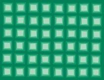 Repeating block pattern Stock Photos