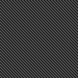 Repeating Carbon Fibre Wallpaper. Repeating, tileable carbon fibre background illustration vector illustration