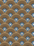 Repeating Pattern Stock Images