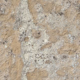 Repeating Stone Wallpaper Stock Photo