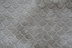 Repeating tile patterns Stock Photos