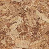 Repeating Wooden Wallpaper Stock Image