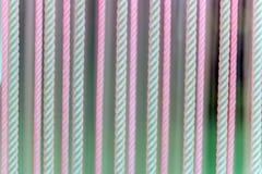Repet är en konstbakgrund Fotografering för Bildbyråer