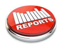 Report Button Royalty Free Stock Photography