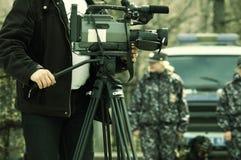 Reportage Photo libre de droits