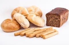 Repostería y pastelería Imagen de archivo
