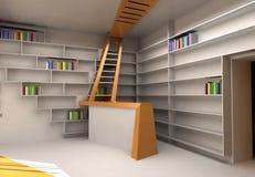 representación 3D Imagen de archivo libre de regalías