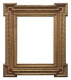 Represente el marco de la foto Imágenes de archivo libres de regalías