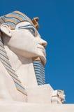 Reproduction de sphinx Photo stock