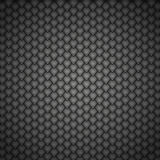 Reptile Scales Pattern background Stock Photos