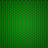 Reptile Scales Pattern background Royalty Free Stock Photos