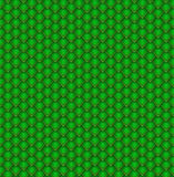 Reptile Scales Seamless Pattern Royalty Free Stock Photos