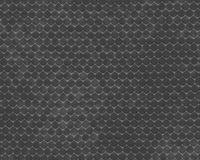 Reptile skin background grey Royalty Free Stock Photography