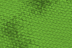 Reptile skin. Image of a nice skin background Royalty Free Stock Image