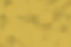 Reptile skin. Image of a nice skin background stock illustration