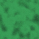 Reptile skin texture. Hexagonal flakes in 3d, very high resolution royalty free illustration