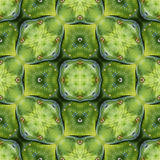 Reptilian Skin Pattern Royalty Free Stock Image