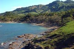 Repubblica dominicana della località di soggiorno (83) Fotografia Stock