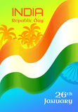 Republic Day in India Stock Images