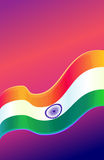 Republic Day in India Stock Photo
