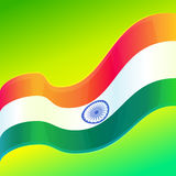 Republic Day in India Royalty Free Stock Image