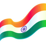 Republic Day in India Royalty Free Stock Photos