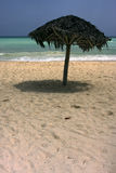 Republica dominicana  coastline Stock Photo