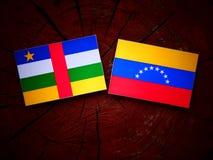 republika środkowej afryki obrazy royalty free