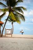 republika dominikańska Obraz Royalty Free