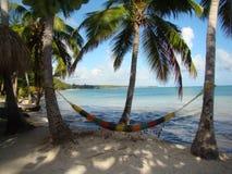 republika dominikańska Zdjęcie Stock
