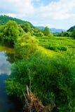Republika Srpska Landscape Royalty Free Stock Photos