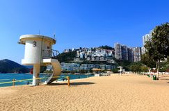 Repulse bay hong kong Royalty Free Stock Photos