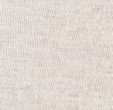 Картина связанная бельем текстура развертки res ткани предпосылки высокая Стоковые Изображения