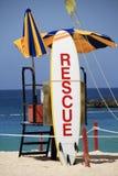 Rescue Royalty Free Stock Photos