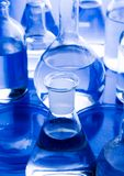 Research and experiments. A laboratory is a place where scientific research and experiments are conducted. Laboratories designed for processing specimens, such Stock Photography