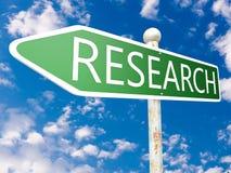 Research Stock Photos