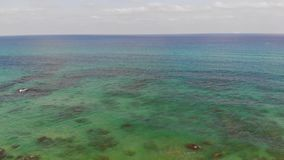 Reserva del mar de Gedor metrajes
