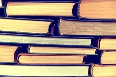 Reserva el fondo Imágenes de archivo libres de regalías