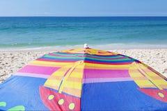 Reserva plaża obrazy royalty free